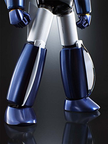 Image 4 for Great Mazinger - DX Soul Of Chogokin (Bandai)