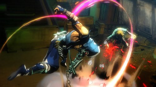 Image 9 for Yaiba: Ninja Gaiden Z [Special Zombie Pack]