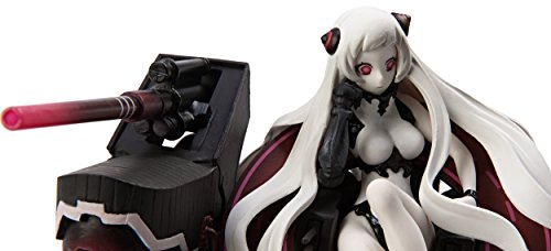 Image 2 for Kantai Collection ~Kan Colle~ - Hikoujouki - Special Figure