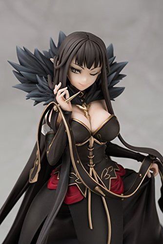 Image 3 for Fate/Apocrypha - Semiramis - 1/8