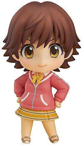Image 1 for iDOLM@STER Cinderella Girls - Honda Mio - Nendoroid #533 (Good Smile Company)