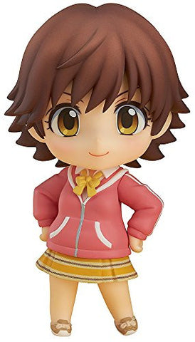 Image for iDOLM@STER Cinderella Girls - Honda Mio - Nendoroid #533 (Good Smile Company)