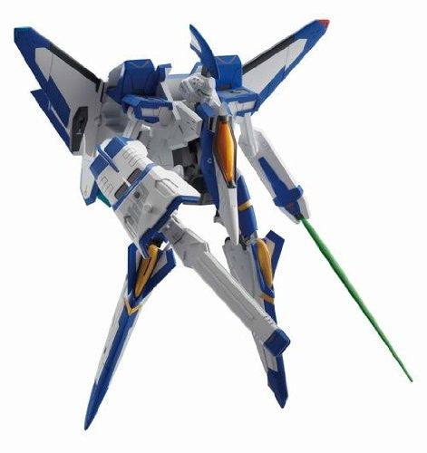 Image 3 for Busou Shinki - Vervietta - 1/1 - MMS Vic Viper type plane 2 (Konami)