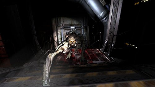 Image 2 for Doom 3: BFG Edition