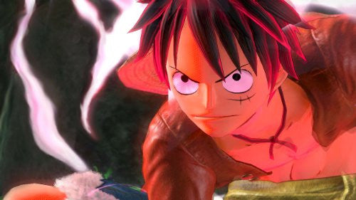 Image 6 for One Piece: Kaizoku Musou [Treasure Box]