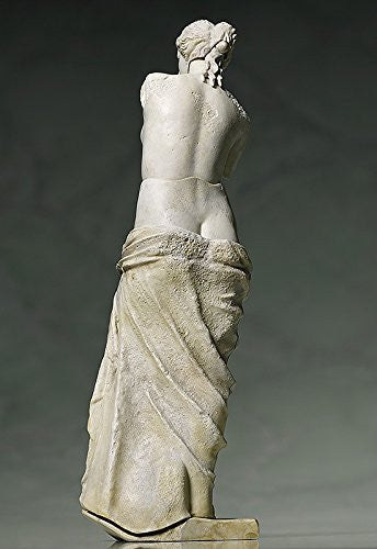 Image 6 for Figma #SP-063 - The Table Museum - Venus de Milo (FREEing)