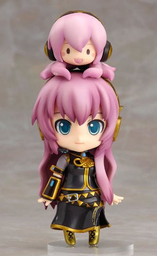 Image 4 for Vocaloid - Megurine Luka - Nendoroid #093 (Good Smile Company)