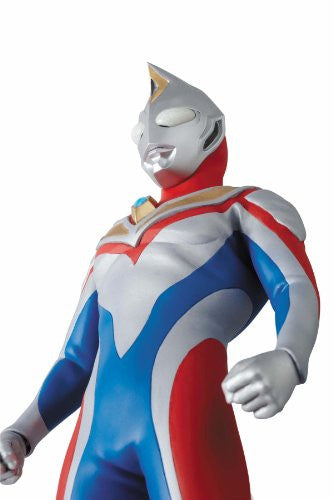 Image 6 for Ultraman Dyna - Project BM! #45 - Flash Type (Medicom Toy)