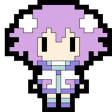 Thumbnail 10 for Chou Jijigen Geimu Neptune Re: Birth 1 [Limited Edition]