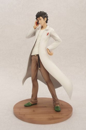 Image 4 for Steins;Gate - Okabe Rintarou - 1/8 (PLUM)