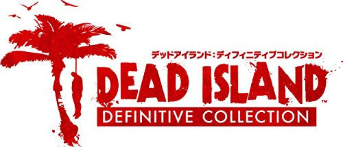Image 1 for Dead Island: Definitive Collection