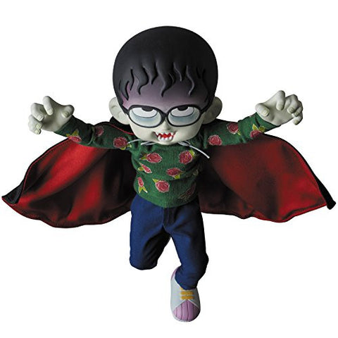Image for Matarou ga Kuru!! - Urami Matarou - Real Action Heroes No.727 - 1/6 (Medicom Toy)
