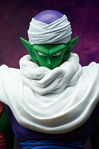 Image 5 for Dragon Ball Z - Piccolo - Gigantic Series (X-Plus)