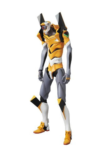 Image 3 for Evangelion Shin Gekijouban: Q - EVA Mark.09 - Real Action Heroes #642 (Medicom Toy)
