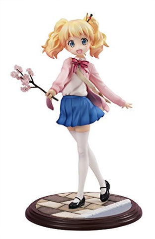 Image for Hello!! Kiniro Mosaic - Alice Cartelet - 1/7 (Revolve)