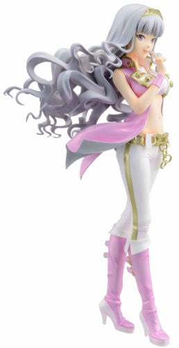 Image 3 for iDOLM@STER 2 - Shijou Takane - Brilliant Stage - 1/7 (MegaHouse)