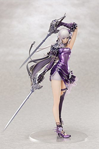 Image 2 for Aion - Shadow Wing - 1/7 (Orchid Seed)