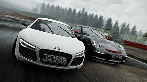Image 11 for Project Cars Perfect Edition