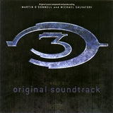 Thumbnail 1 for HALO 3 Original Soundtrack