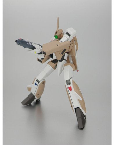 Image 4 for Macross - VF-1A Mass Production - GN-U Dou (Yamato)