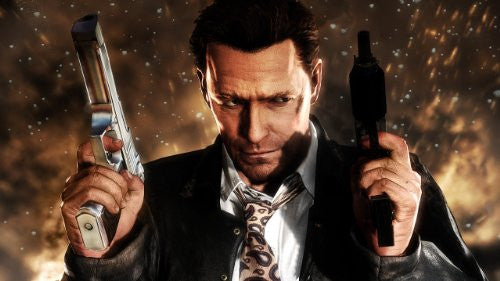 Image 4 for Max Payne 3