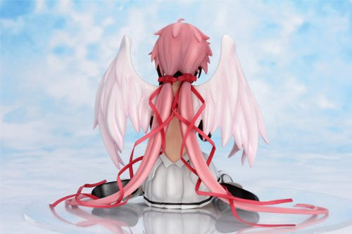 Image 3 for Sora no Otoshimono: Forte - Ikaros - 1/7 (Griffon Enterprises)