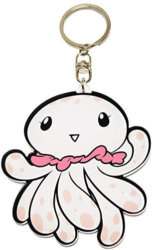 Image 1 for Kuragehime - Kurara - Keyholder (KenElephant)