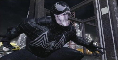 Image 9 for Spider-Man 3