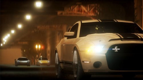 Image 2 for Need for Speed: The Run [EA Best Hits]