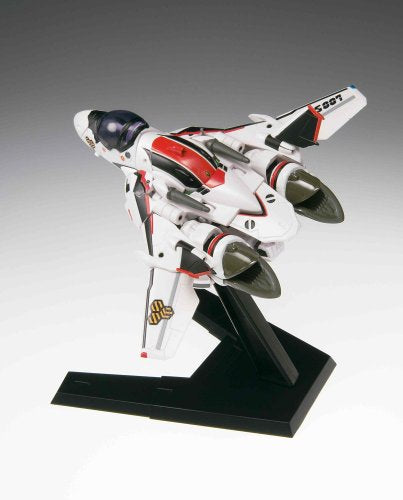 Image 6 for Macross Frontier - VF-25F Messiah Valkyrie (Saotome Alto Custom) - SD∞ (Bandai)