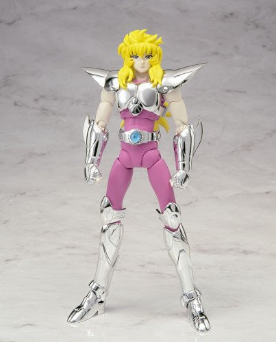 Image 4 for Saint Seiya - Lizard Misty - Saint Cloth Myth - Myth Cloth (Bandai)