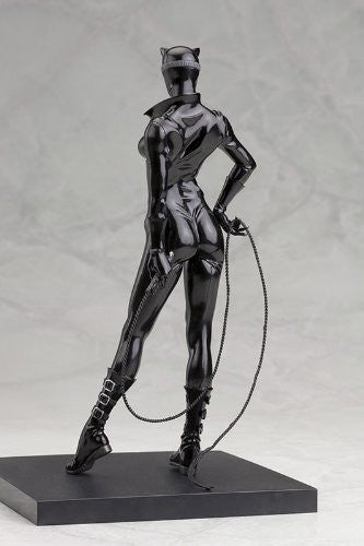 Image 5 for Batman - Catwoman - DC Comics New 52 ARTFX+ - 1/10 (Kotobukiya)