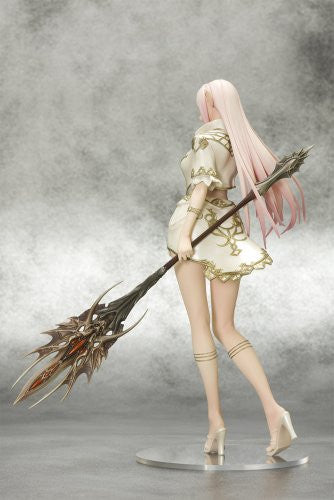Image 6 for Lineage II - Elf - 1/7 - Second Edition (Orchid Seed)