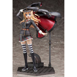 Thumbnail 1 for High School Fleet - Wilhelmina Braunschweig Ingenohl Friedeburg - 1/7 (Aniplex)