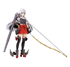 Kantai Collection ~Kan Colle~ Shoukaku Kai Ni Kou - 1/7 (Aoshima, FunnyKnights)