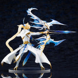 Tales of Zestiria - Sorey - 1/8 - Mizu Kamui Water Armatus (Kotobukiya) [Shop Exclusive] - 5