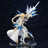 Tales of Zestiria - Sorey - 1/8 - Mizu Kamui Water Armatus (Kotobukiya) [Shop Exclusive] - 7