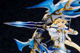 Tales of Zestiria - Sorey - 1/8 - Mizu Kamui Water Armatus (Kotobukiya) [Shop Exclusive] - 8