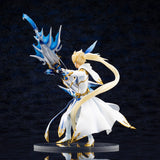 Tales of Zestiria - Sorey - 1/8 - Mizu Kamui Water Armatus (Kotobukiya) [Shop Exclusive] - 3