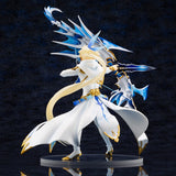 Tales of Zestiria - Sorey - 1/8 - Mizu Kamui Water Armatus (Kotobukiya) [Shop Exclusive] - 4