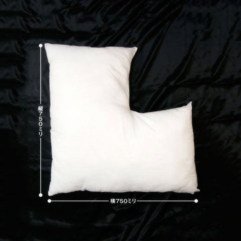 Dream☆Cushion - 950g