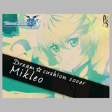 Thumbnail 3 for Tales of Zestiria - Mikleo - Dream☆Cushion Cover