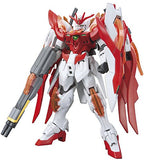 Thumbnail 6 for Gundam Build Fighters Honoo - XXXG-00W0CV Wing Gundam Zero Honoo - HGBF #033 - 1/144 (Bandai)