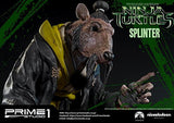 Thumbnail 7 for Teenage Mutant Ninja Turtles (2014) - Splinter - Museum Masterline Series MMTMNT-05 - 1/4 (Prime 1 Studio)