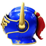 Thumbnail 2 for Dragon Quest - Helm of Roto - Legend Items Gallery special (Square Enix)