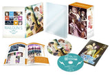 Thumbnail 1 for To Aru Kagaku No Cho Denjiho S / A Certain Scientific Railgun S Vol.2 [Limited Edition]