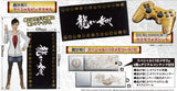 Thumbnail 2 for PlayStation3 New Slim Console - Ryu ga Gotoku 5 Emblem Edition (250GB Limited Model)