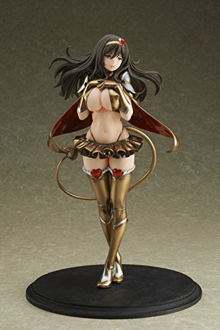 Image for Issho ni Shiyo - Suma Maya - 1/6 - Gold ver. (Dragon Toy)