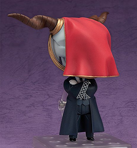 Image 4 for Mahou Tsukai no Yome - Elias Ainsworth - Nendoroid #666 (FREEing)