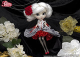 Thumbnail 5 for Pullip P-135 - Pullip (Line) - Scarlet - 1/6 (Groove)